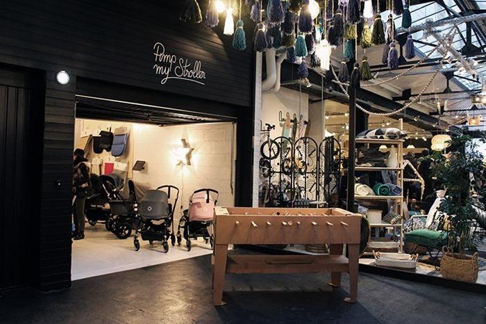 smallable-paris-tienda