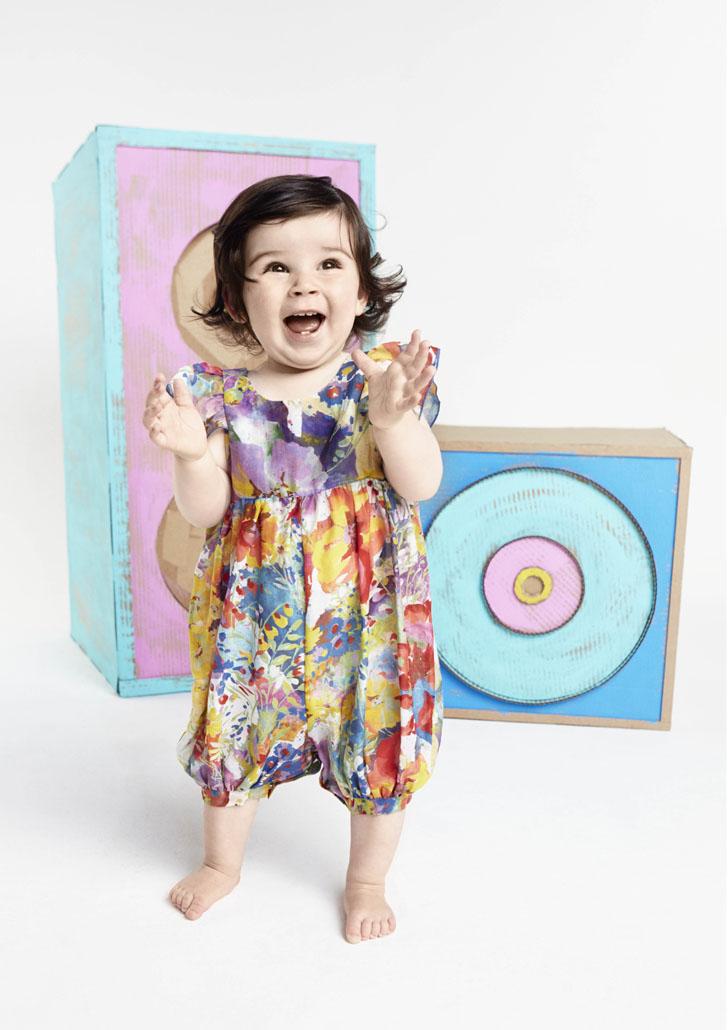 stella-mccartney-kids-primavera-verano-2016-bebe-mono-colores