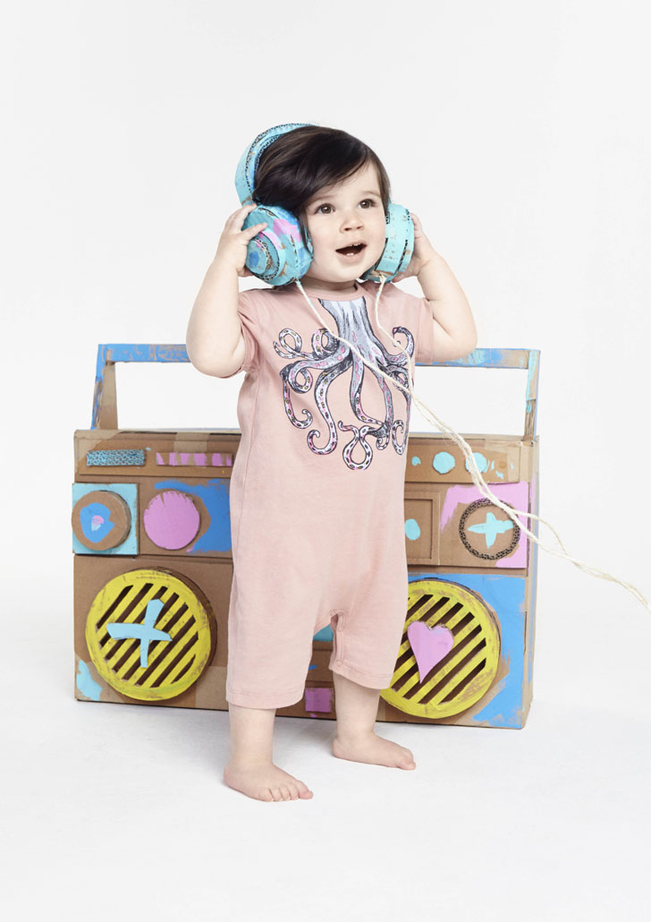 stella-mccartney-kids-primavera-verano-2016-bebe-mono