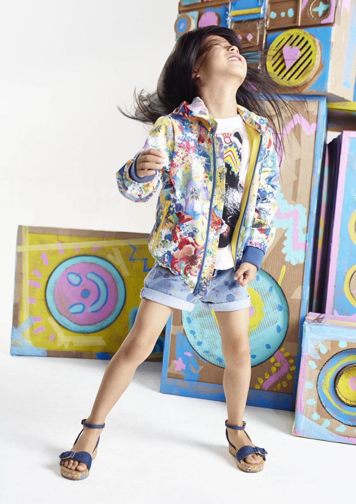 stella-mccartney-kids-primavera-verano-2016-bomber-colores