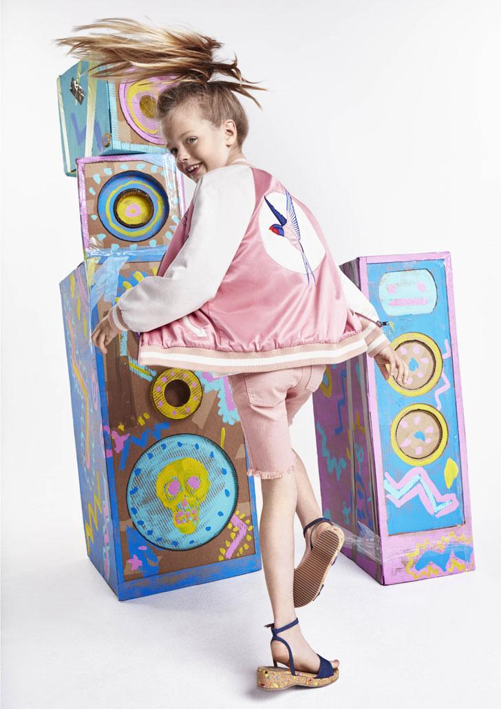 stella-mccartney-kids-primavera-verano-2016-bomber-rosa
