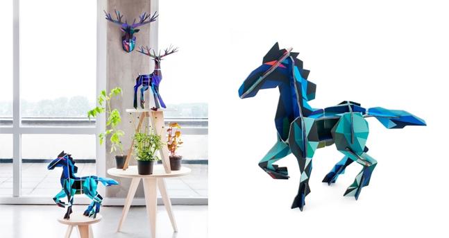 studioroof-totem-caballo