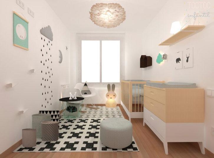 toc-toc-infantil-habitacion-black-mint-wood