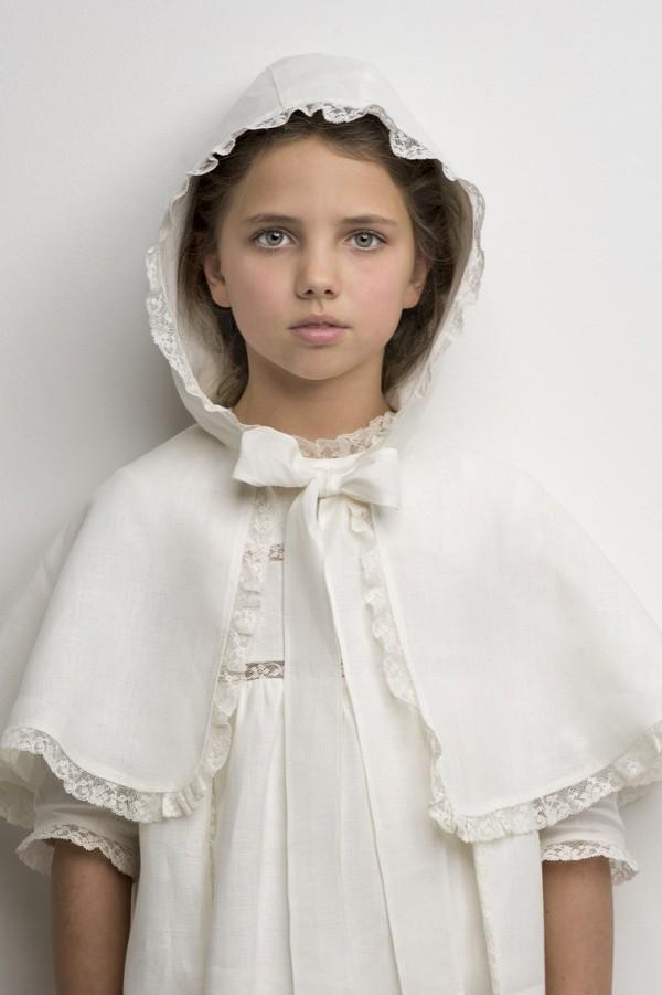 vestido-comunion-6