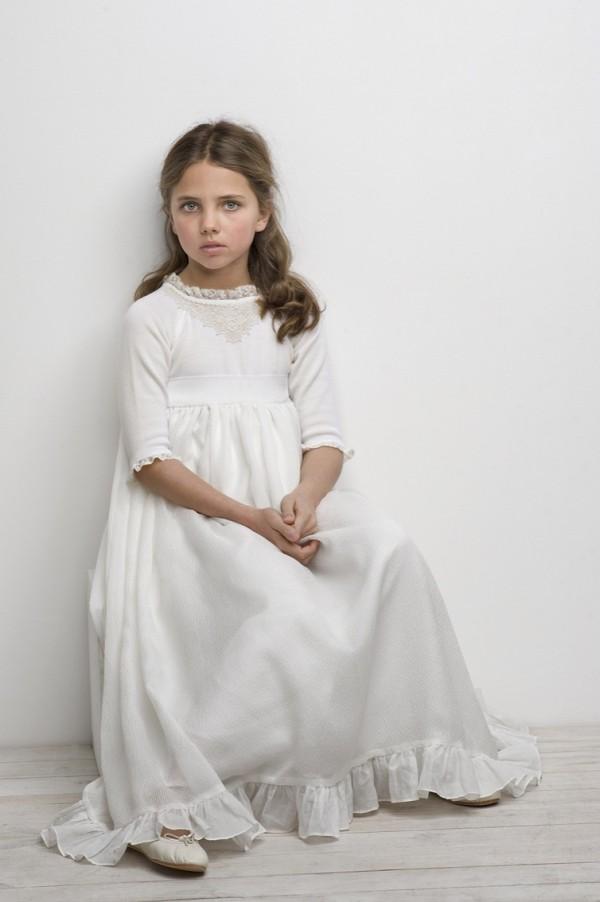 vestido-comunion-9