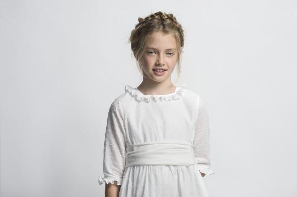 vestido-comunion-saint-claire