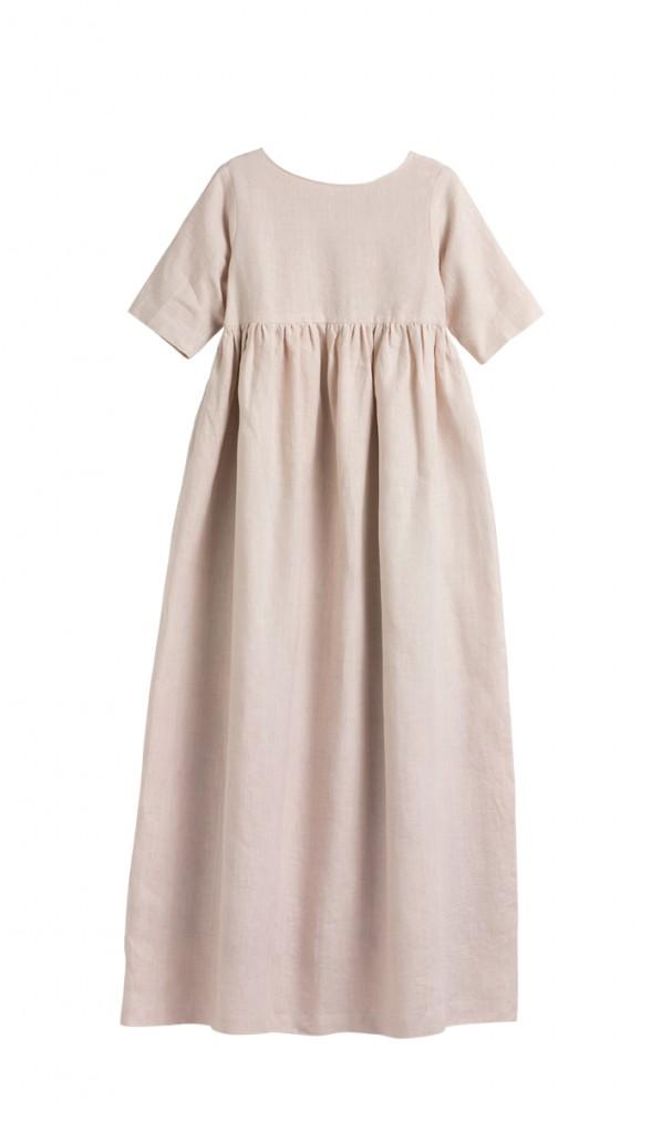 vestidos-sainteclaire-comunión-2