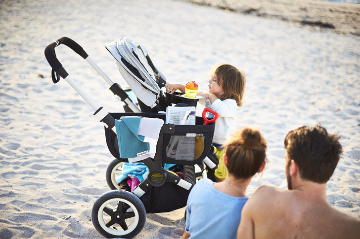 accesorios-verano-bugaboo-playa