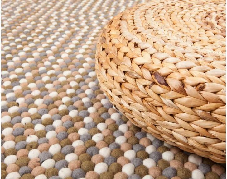 alfombra-bonita-revista-foto