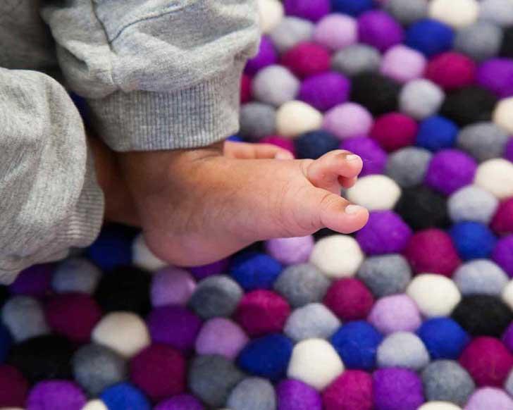 alfombra-manna-hecha-a-mano