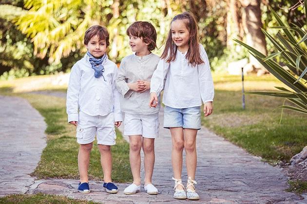 calzado-infantil-pisamonas-alpargatas