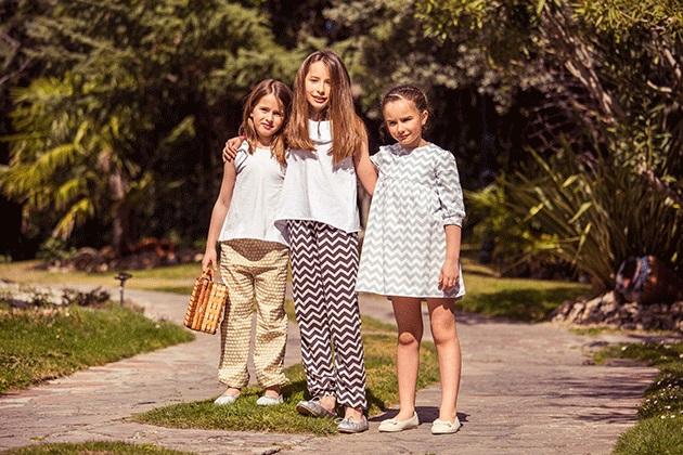calzado-infantil-pisamonas-bailarinas-verano