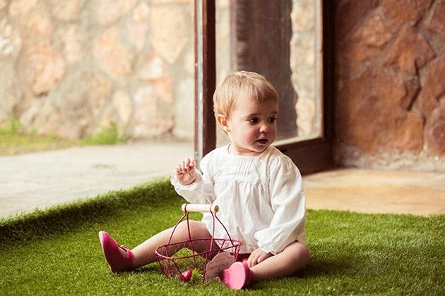 calzado-infantil-pisamonas-bebe