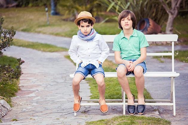 calzado-infantil-pisamonas-menorquinas