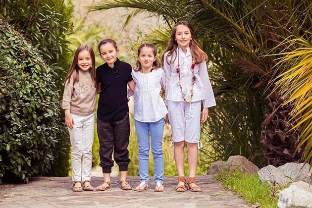 calzado-infantil-pisamonas-sandalias