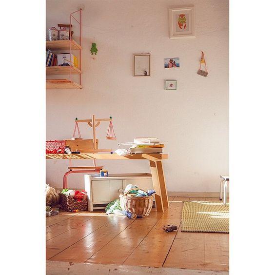 casas-instagram-bonitas