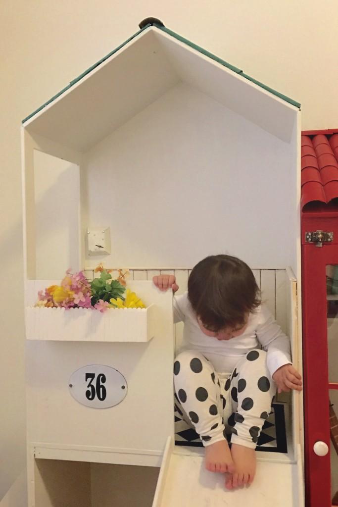 casita-de-juegos-tobogan