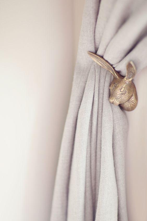 conejito-cortina