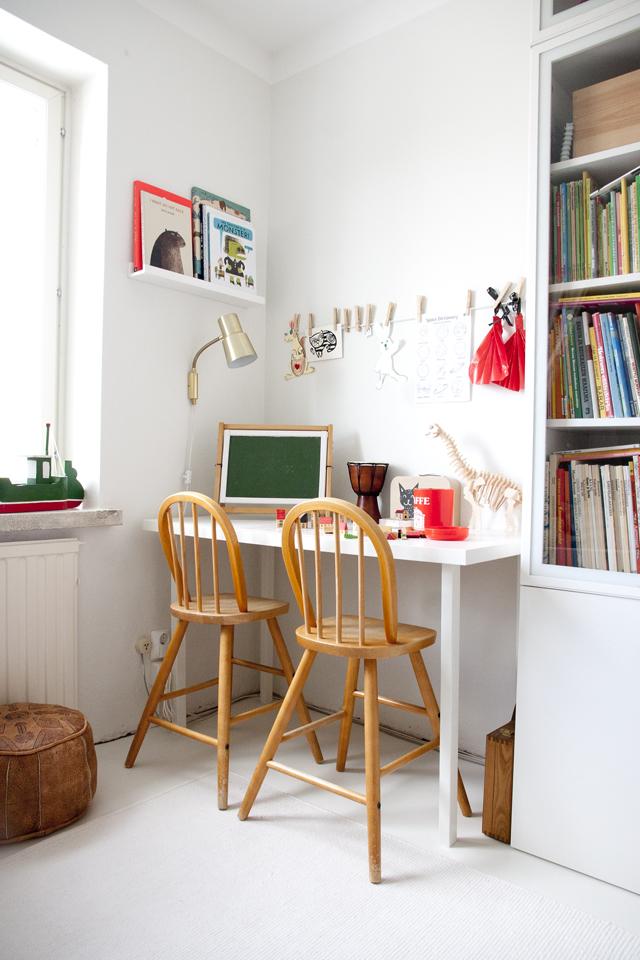 cuarto-infantil-zona-estudio