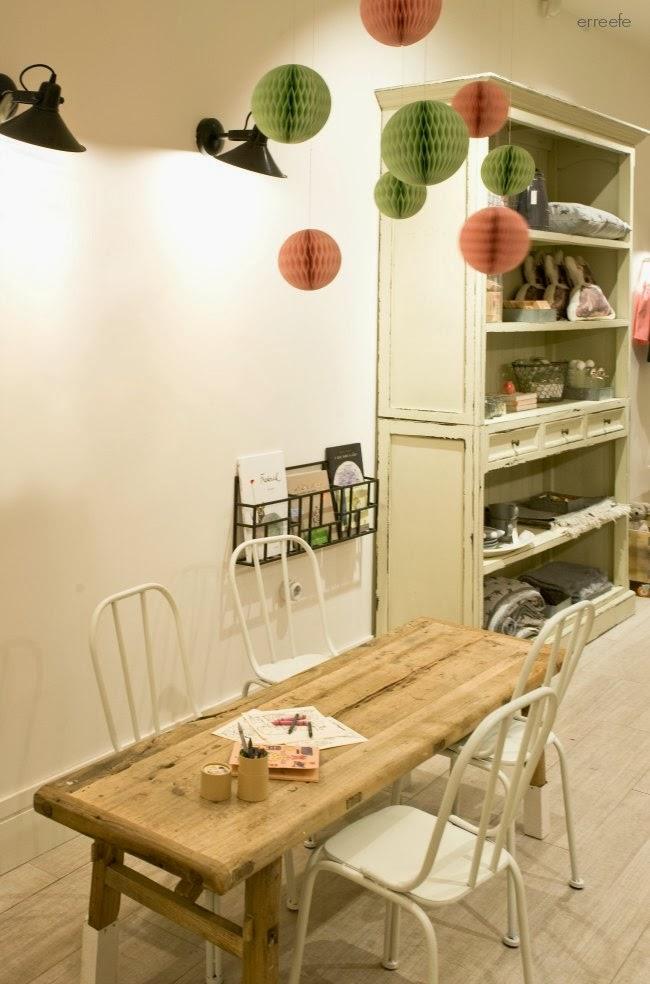 decoracion-tienda-infantil-nanos-zona-recreo