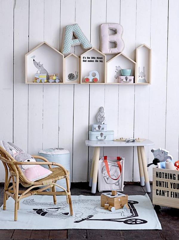 decorar-espacios-infantiles-zona-de-juegos