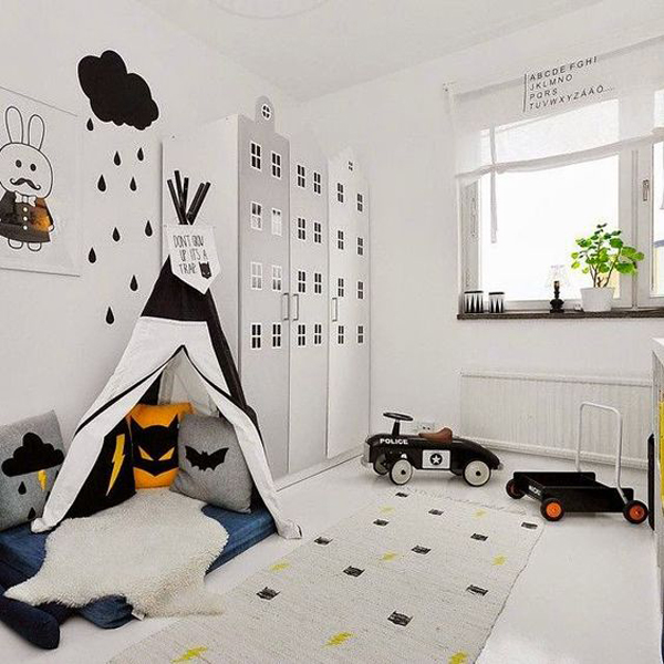 decorar-espacios-infantiles-zona-juego