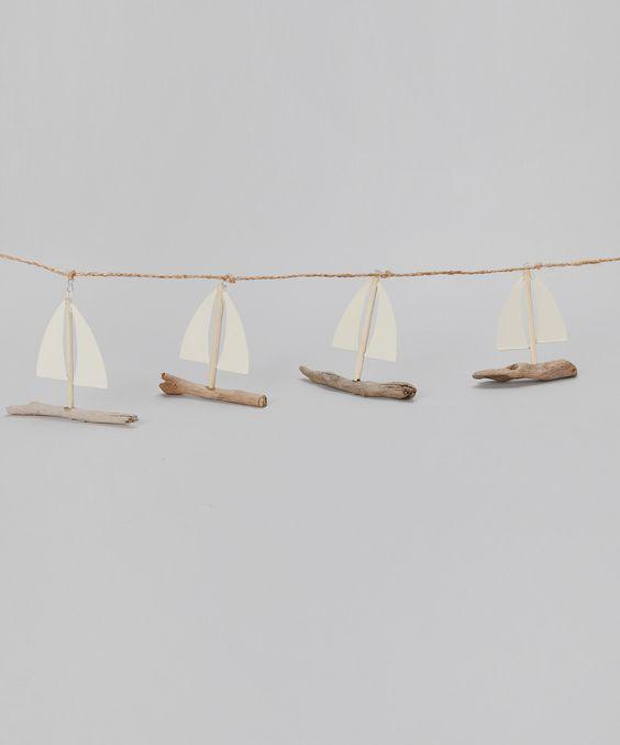 diy-barcos-naturales-náutica
