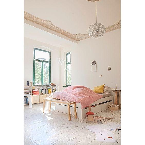 dormitorio-bonito-casa-campo