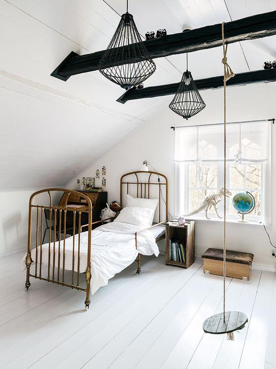 dormitorio-juvenil-suelo-blanco