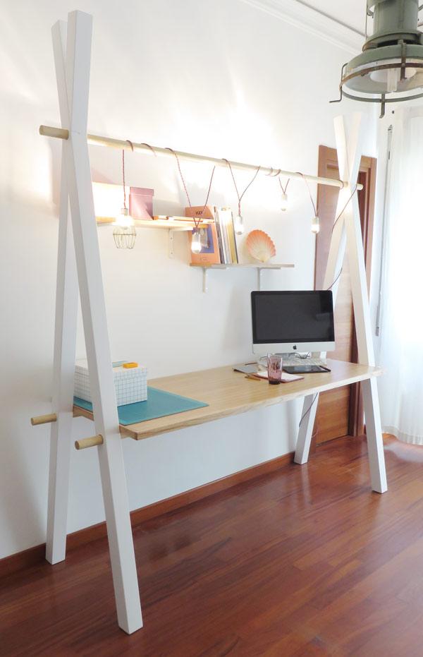 escritorio-diy