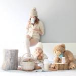 Mamás en Instagram… Entrevistamos a @Jhoanna Rola