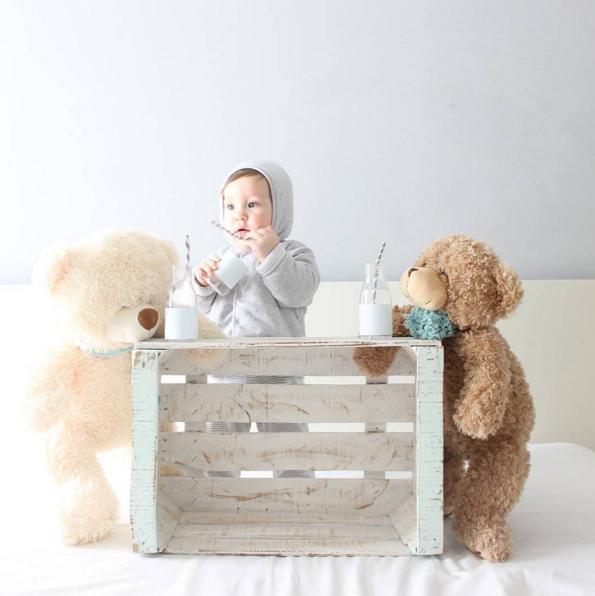 fotos-bebes-6