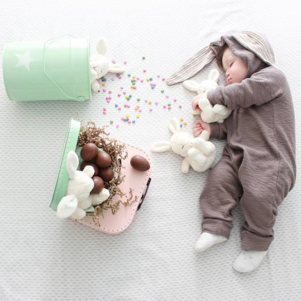 fotos-bebes-8