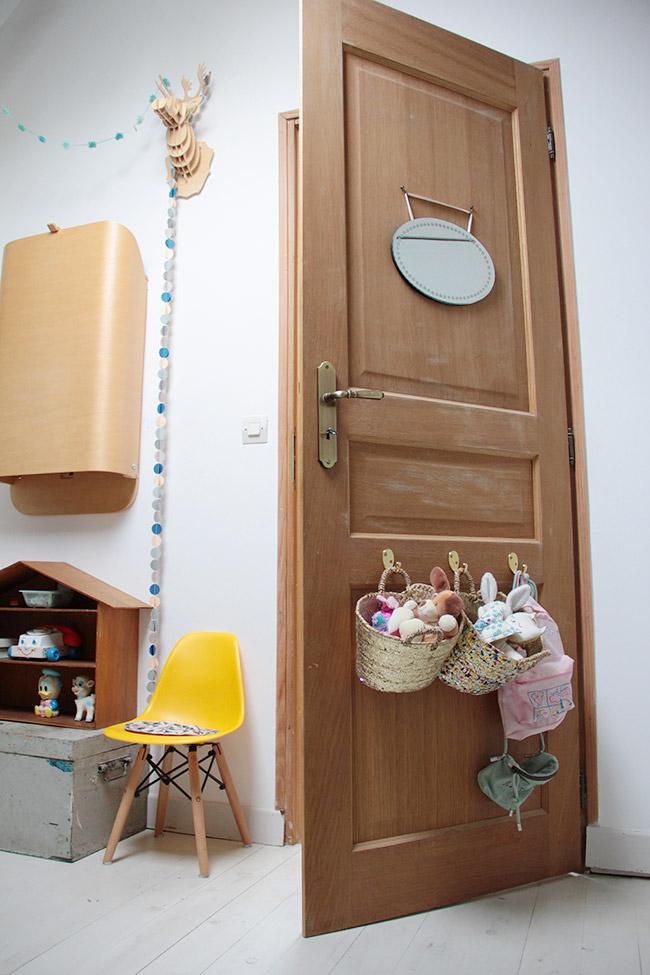 habitacion-infantil-entrada