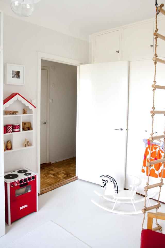 habitacion-infantil-estilo-escandinavo