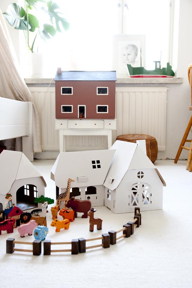habitacion-infantil-estilo-nordico