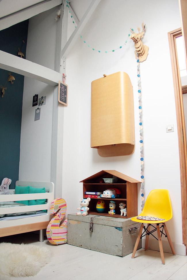 habitacion-infantil-toque-bohemio