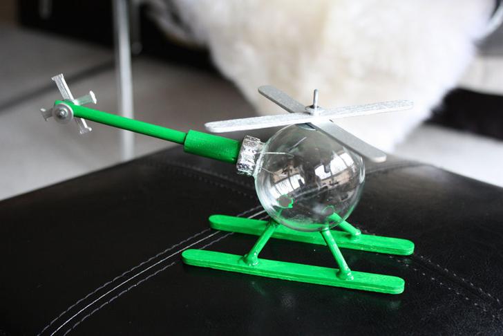 helicopteros-diy-bola-navidad