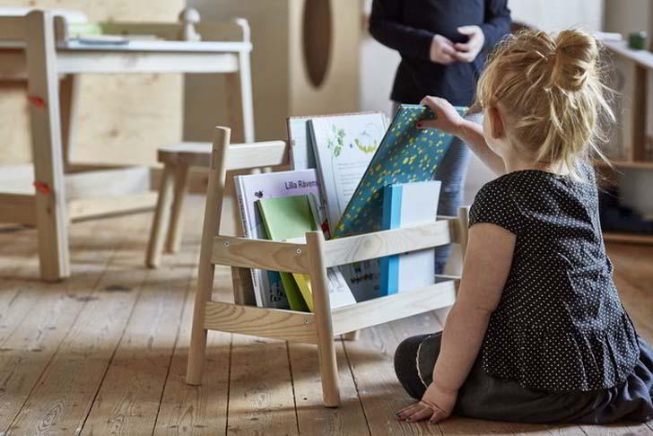 ikea-flisat-almacenaje-libros