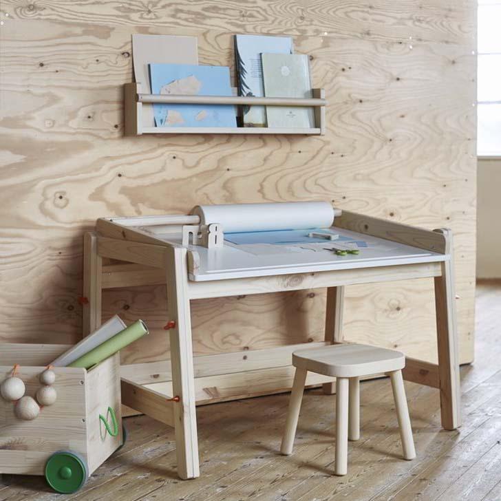 ikea-flisat-escritorio-infantil