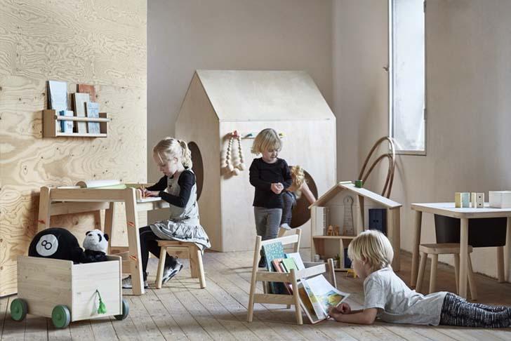ikea-flisat-mobiliario-infantil