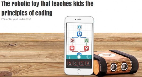 juguetes-programar-Codeybot-730x365 (2)