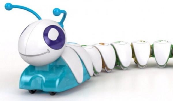 juguetes-programar-Codeybot-730x365 (4)