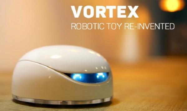 juguetes-programar-Codeybot-730x365 (5)