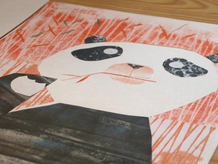 libro-infantil-+caras-oso-panda