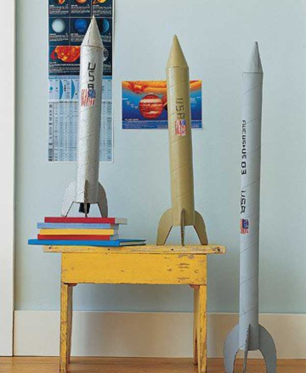manualidades-infantiles-cohetes