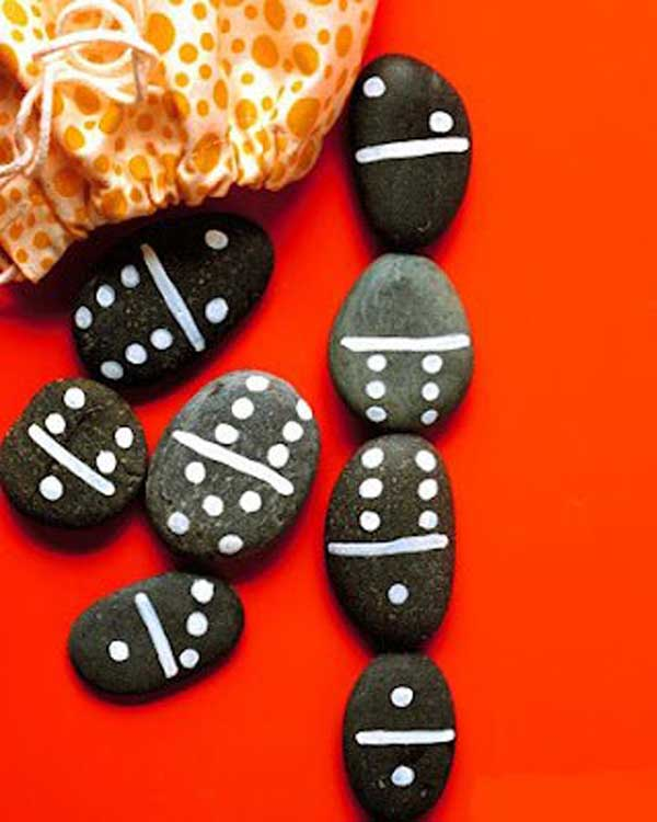 manualidades-infantiles-piedras