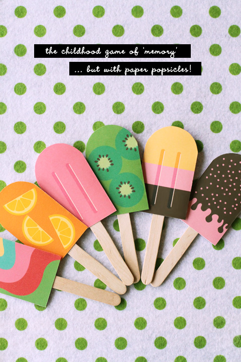 manualidades-palitos-helado-ideas