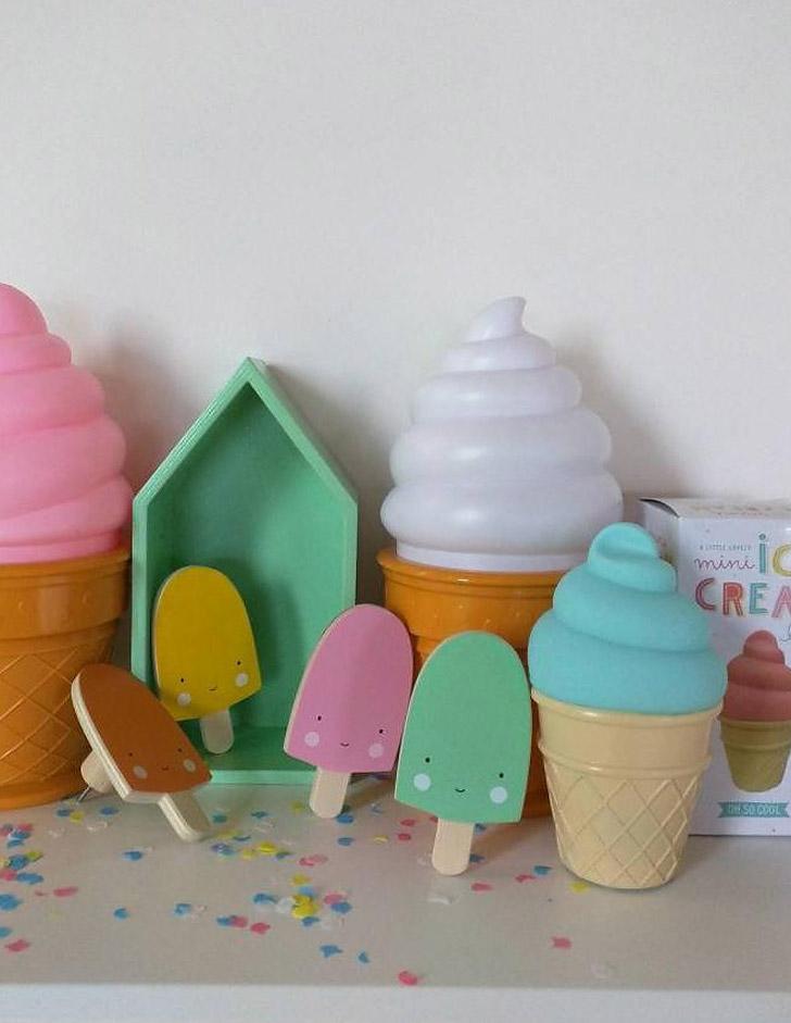 minimoi-colgadores-helados
