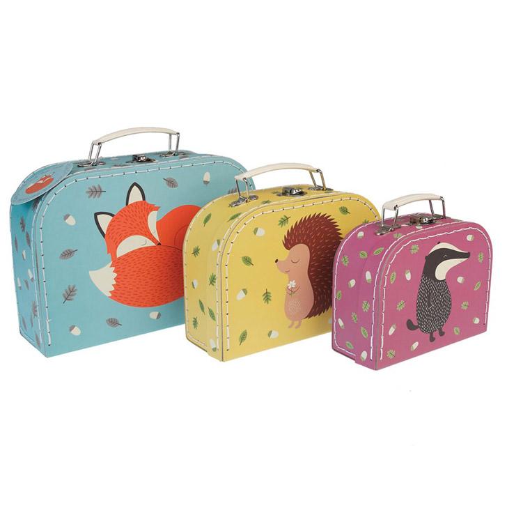 minimoi-set-maletas-animales